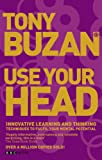 Book Review: Use Your Head by Tony Buzan