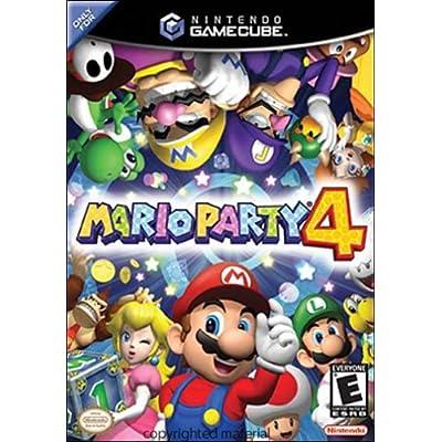 mario-party-4-1