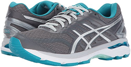 ASICS Women's GT-2000 5 Running Shoe 2014 newest cheap price free shipping 2014 low shipping fee cheap online free shipping supply AimPPt