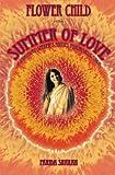 Flower Child in the Summer of Love, Farida Sharan, 1453687882