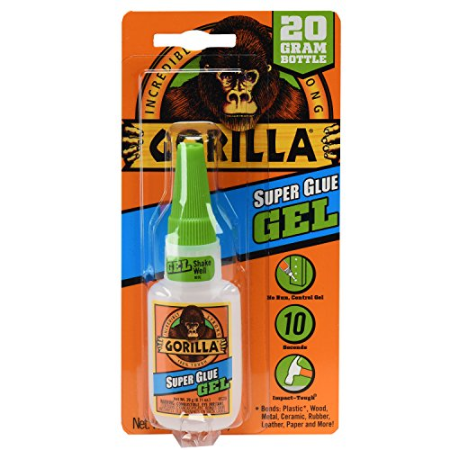 gorilla-7700104-super-glue-gel-20g