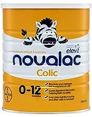 Novalac Colic Premium Infant Formula Powder