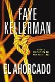 El ahorcado (Spanish Edition)