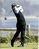 Rory McIlroy Pga Unsigned Pro Golf Photo