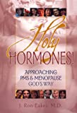 img - for Holy Hormones book / textbook / text book