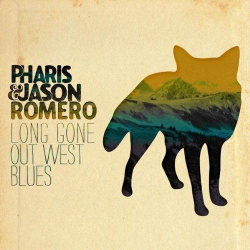 Long Gone Out West Blues [Expl...