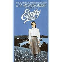 Emily Climbs (Emily Novels)