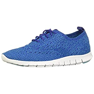 Cole Haan Women's Stitchlite Oxford