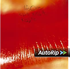 Kiss Me, Kiss Me, Kiss Me (Deluxe) (2CD)