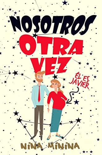 Nosotros otra vez (Spanish Edition)