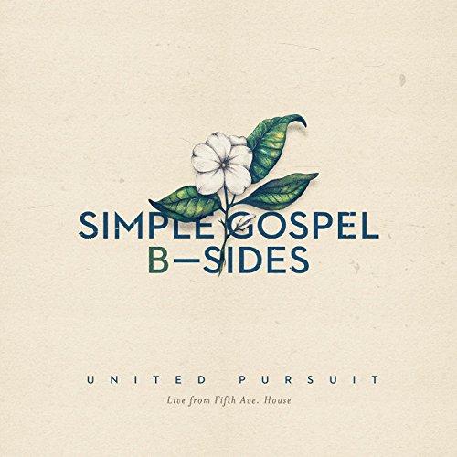 Simple Gospel B-Sides
