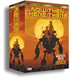 Now and Then, Here and There (Complete Collector's Boxed Set)