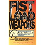 FIST LOAD WEAPONS - V