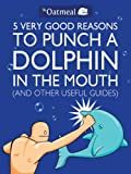 Five Punches - Best Reviews Guide