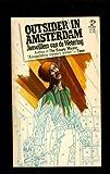 Outsider in Amsterdam, Janwillem Van de Wetering, 0671813382
