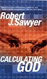Calculating God, Robert J. Sawyer, 0812580354