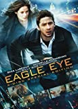 Eagle Eye (Two-Disc Special Edition) by Dreamworks Video