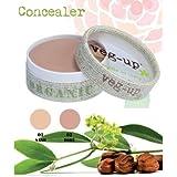 Concealer - 01 - Sand