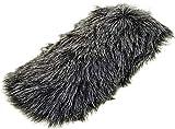 Rode DDC-GO DeadCat Go Artificial Fur Microphone