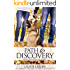 Path to Discovery (Pawleys Island Paradise Book 5)