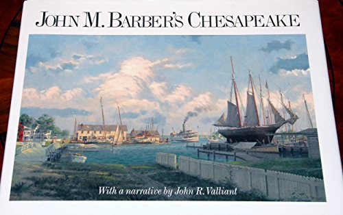 John M. Barber's Chesapeake