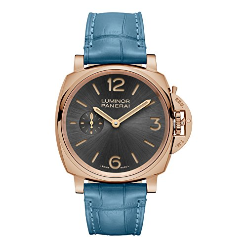 panerai-luminor-due-3-days-oro-rosso-42mm-watch-pam00677