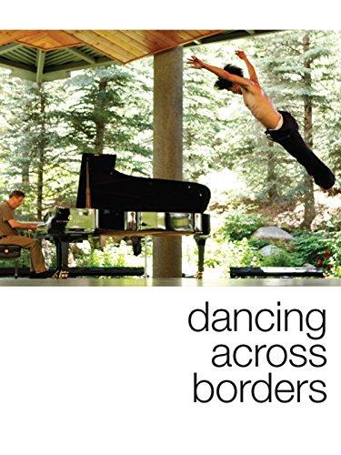 dancing-across-borders