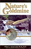 Nature's Goldmine, Somersall Allan, 1890412899