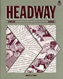 Headway, John Soars and Liz Soars, 019433564X