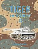 Tiger im Kampf: Band II