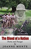 The Blood of a Nation, Joanne Monte, 1932205861