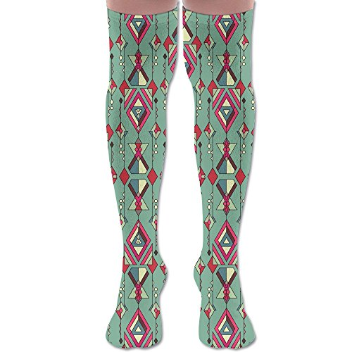 kite dress pattern - 3
