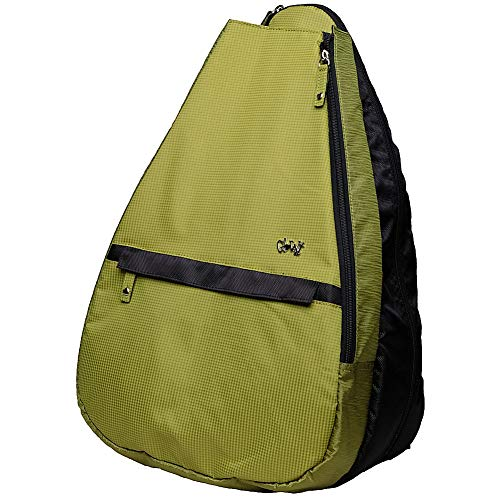 Glove It Tennis Backpack from Glove It