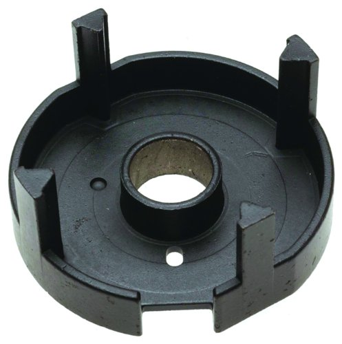 Most Popular Ignition Pole Piece Assemblies