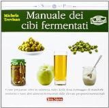 Manuale dei cibi fermentati