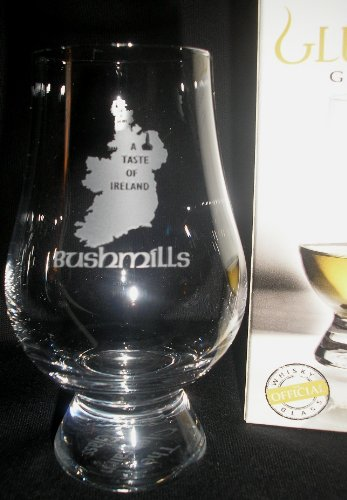 bushmills-a-taste-of-ireland-glencairn-irish-whisky-tasting-glass