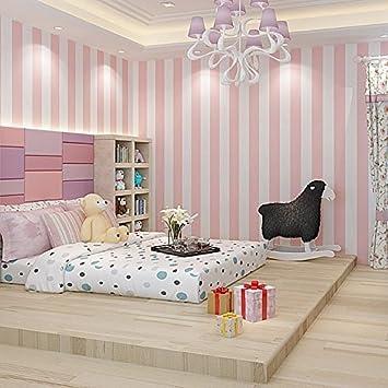 QNQA 3d   Einfache Kinderzimmer, Kreative Dekoration, Tapeten, Aus Geweben,  Schlafzimmer,