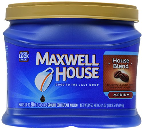 maxwell-house-ground-coffee-house-blend-245-ounce