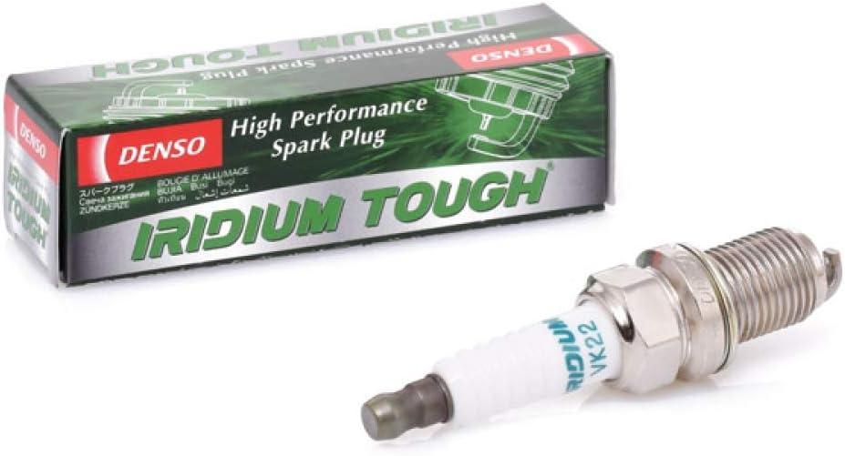 Denso VK22 Spark Plug