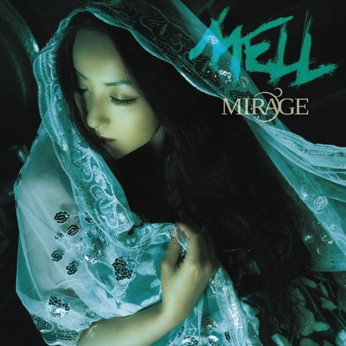 Amazon.co.jp: MELL : MIRAGE 〈...