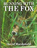Running with the Fox, David MacDonald, 0816018863