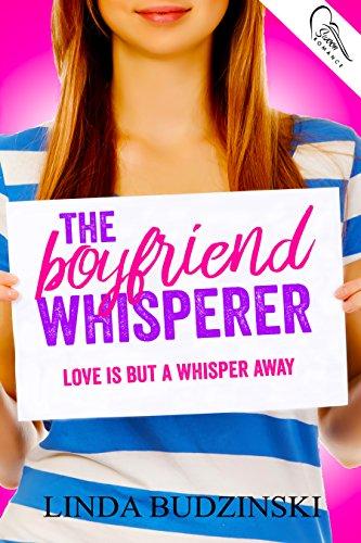 The Boyfriend Whisperer by [Budzinski, Linda]