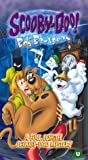 Scooby-Doo: Scooby-Doo Meets The Boo Brothers [DVD] [2003]