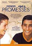 "Afficher ""Promesses"""