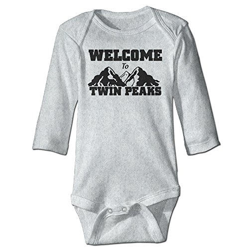 Very cheap price on the black lodge shirt twin peaks for Really cheap custom shirts