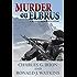 Murder on Elbrus: A Summit Murder Mystery