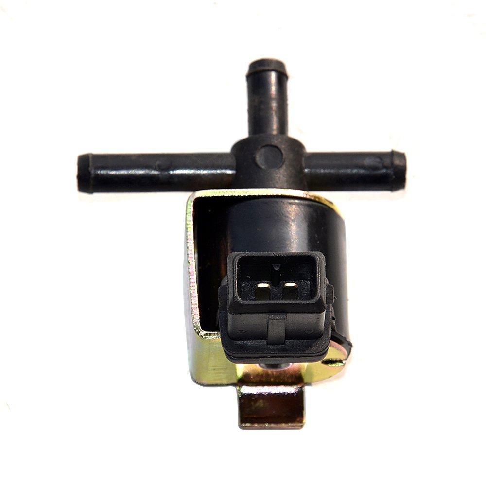 Ladedruckventil Boost Ventil 058906283C 058906283F