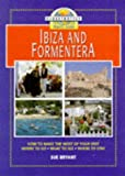Ibiza and Formentera, Sue Bryant and Globetrotter Staff, 1853684422