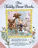 The Teddy Bear Book, Lucille Recht Penner and Jody Wheeler, 0679880917