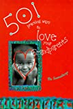 501 Practical Ways to Love Your Grandparents, Roger Sonnenberg and Robin Sonnenberg, 0570052378